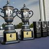 MGOLF Wofford Invitational Awards 2021-3