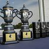 MGOLF Wofford Invitational Awards 2021-4