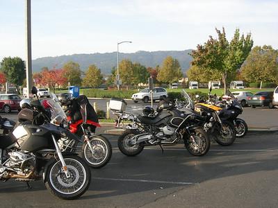 2011 - NOV - SSBR Pleasanton