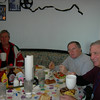 Alan, Rick & Lee