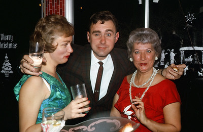 Ames_Christmas_Party_1964