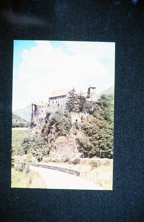 Italy 1983 EI