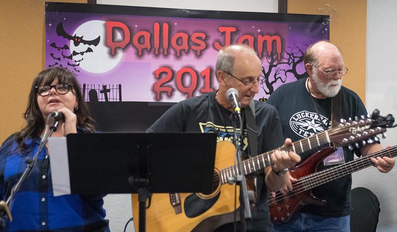 Dallas Jam-6174