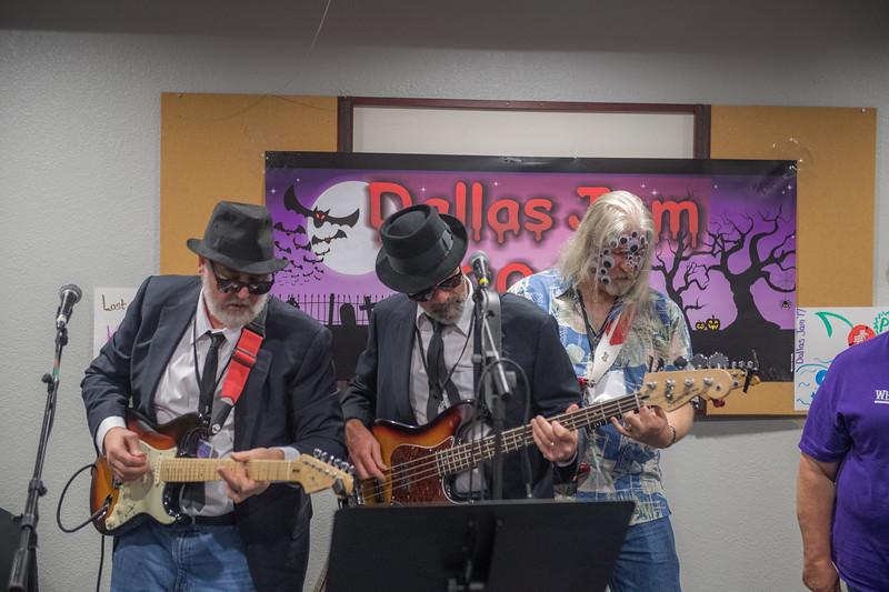 Dallas Jam-6285