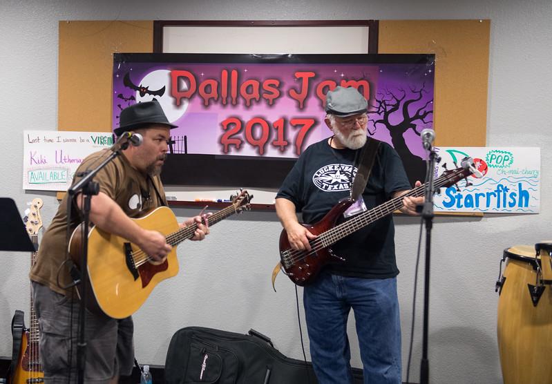 Dallas Jam-6288