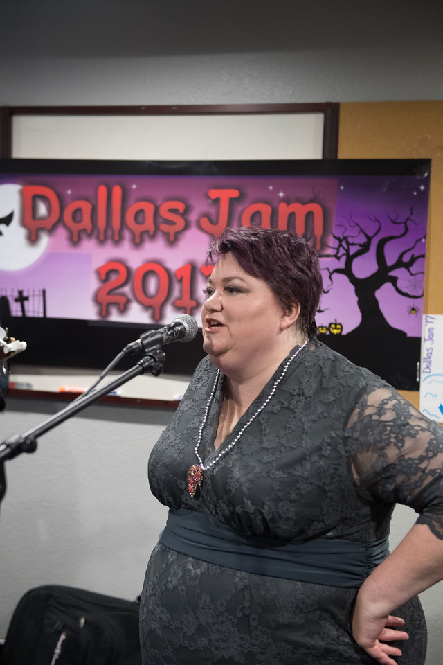 Dallas Jam-6246