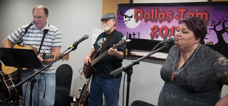 Dallas Jam-6249
