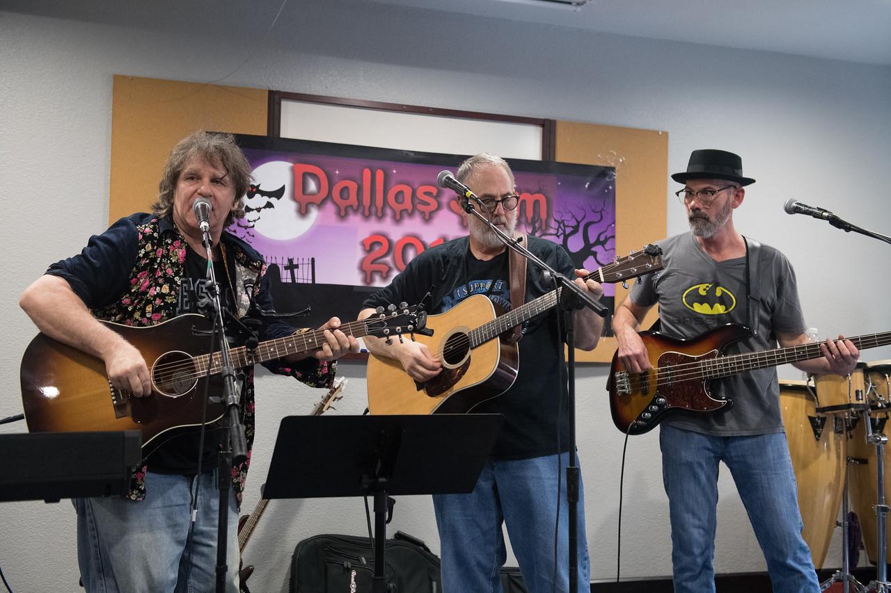 Dallas Jam-6165