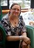 Liz Harley (Owner of Key West Venue!)