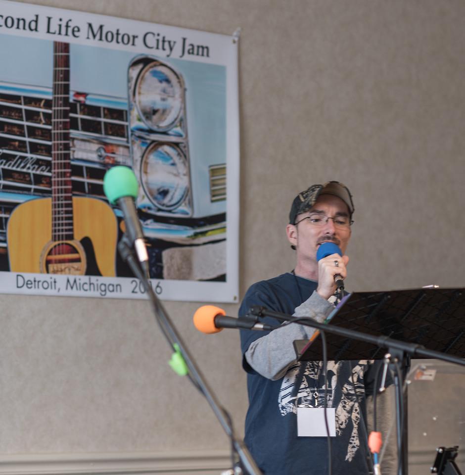 Motor City-5371