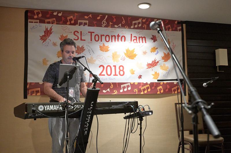 Toronto JamD85_3952