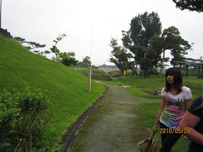Ishigaki 2010