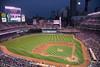Minnesota Twins vs Chicago White Sox, July 31, 2012