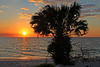 North Captiva sunset