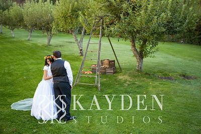 Kayden_Studios_Photography-105