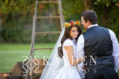 Kayden_Studios_Photography-108
