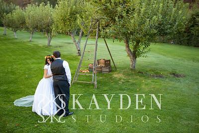 Kayden_Studios_Photography-106