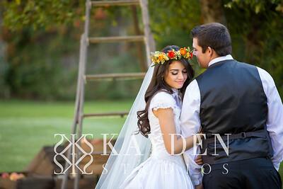 Kayden_Studios_Photography-109