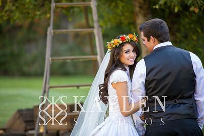 Kayden_Studios_Photography-107