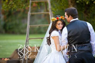 Kayden_Studios_Photography-110