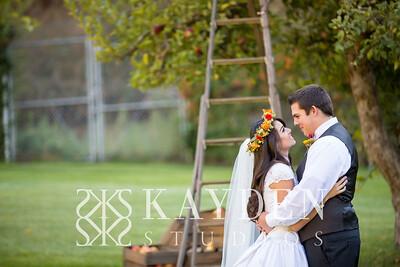 Kayden_Studios_Photography-131