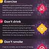 5 Quick Ways to Improve Men's Sexual Health