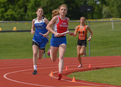 Sectional Track Meet-7