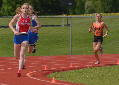 Sectional Track Meet-6