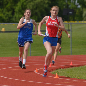 Sectional Track Meet-8