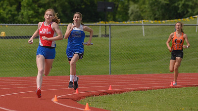 Sectional Track Meet-4