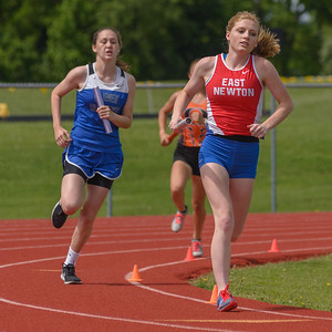 Sectional Track Meet-9