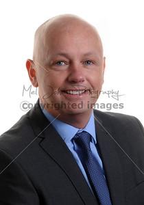 0009_PhotoShop_Karl Wolstencroft 2015-01-12
