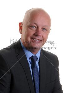 0010_Karl Wolstencroft 2015-01-12