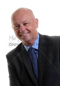 0006_Karl Wolstencroft 2015-01-12