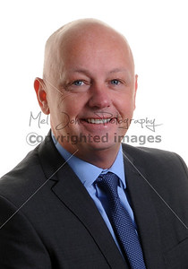 0008_Karl Wolstencroft 2015-01-12