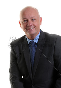 0002_Karl Wolstencroft 2015-01-12