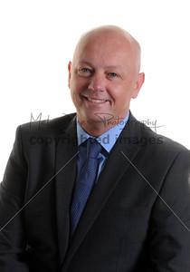 0007_Karl Wolstencroft 2015-01-12