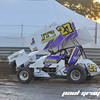 Sedalia State Fair Speedway : 23 galleries with 2725 photos