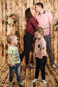 0053 - Sedinta Foto de Familie