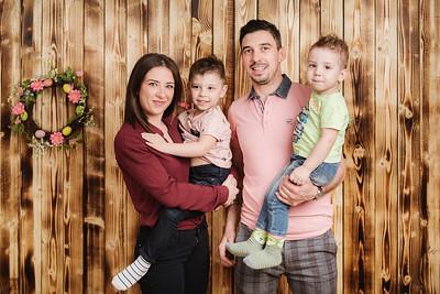 0042 - Sedinta Foto de Familie
