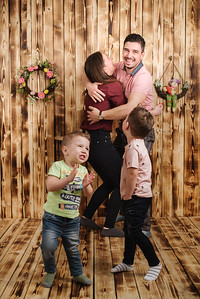 0057 - Sedinta Foto de Familie
