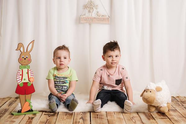 0003 - Sedinta Foto de Familie