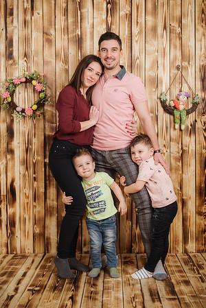 0058 - Sedinta Foto de Familie