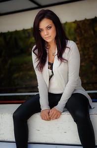 Amira-13-10-19-170315-LD2_9034-portret-foto-Liviu-Dumitru