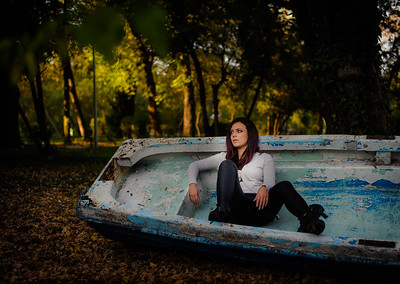Amira-13-10-19-165350-LD2_8978-portret-foto-Liviu-Dumitru