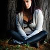 Amira-13-10-19-175233-LD2_9300-portret-foto-Liviu-Dumitru