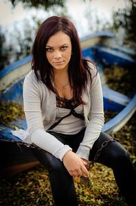 Amira-13-10-19-164956-LD2_8954-portret-foto-Liviu-Dumitru