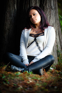 Amira-13-10-19-175240-LD2_9303-portret-foto-Liviu-Dumitru