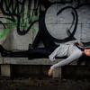 Amira-13-10-19-172744-LD2_9157-portret-foto-Liviu-Dumitru