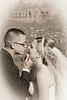 Sedona airport wedding site